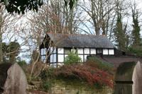 Sutton-St-Nicholas-House