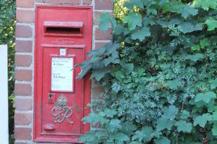 Sutton-St-Nicholas-Letter-B